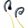 Jabra Sport Corded In-Ear Headset