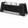 Fugoo Tough High Performance Waterproof Bluetooth Speaker